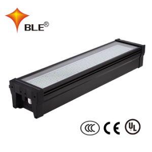 Fabrico crescer fábrica preço baixo de iluminação LED de qualidade