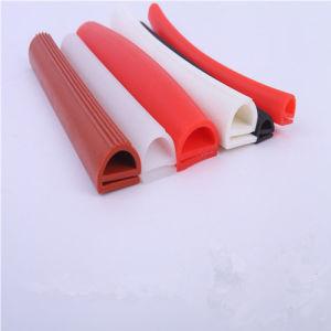 E-образная губкой с набивкой из пеноматериала подушки силиконовый уплотнитель уплотнения на печи