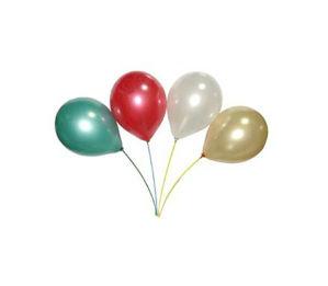 2017 OEM Ballon van het Helium van het Ontwerp de Metaal