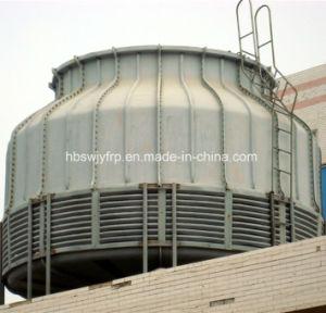 De industriële Toren Gbnl van de Waterkoeling
