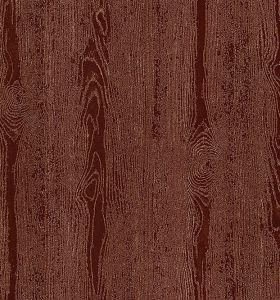 De verglaasde Matte Tegel van de Plank van de Tegel van het Porselein Houten voor Vloer