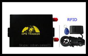 EchtzeitTracking Original Car GPS Tracker mit GPS Tracking Chip