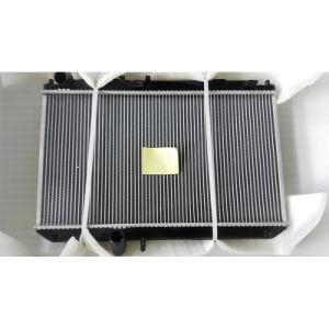 Radiador automotriz Chrysler Grand Voyager radiador (1850 dpi)