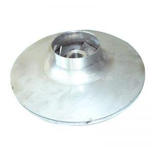De Stempelende Drijvende kracht P1020286 van de Weerstand van de Corrosie van het roestvrij staal