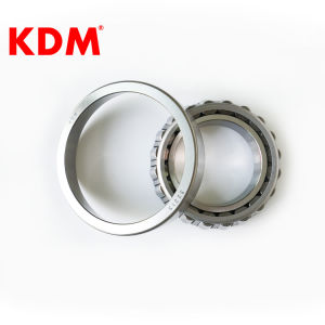 Rolamento de rolos cónicos Koyo 30209 45*85*21mm