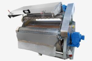 特許を取られた製品の粉のコーティングの使用のドラムクーラーベルト