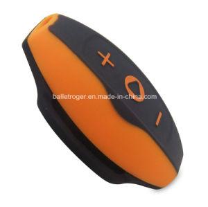 Lecteur MP3 étanche (IPX8)