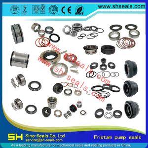 Sh-Fkl-50, Механические узлы и агрегаты для уплотнения насоса Fkl Fristam 1802600180