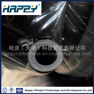 Tubo flessibile di gomma a temperatura elevata/tubo flessibile acqua calda/tubo flessibile del vapore