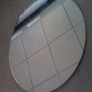 Espelho de plexiglas PMMA de plástico de folhas de acrílico