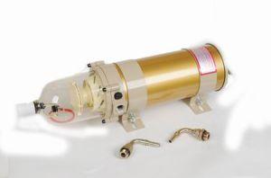 Сепаратор Oil-Water морской части двигателя 900ПП