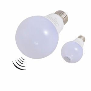 Neue Glühlampe der LED-Ton-Steuerbirnen-LED der Glühlampe-LED