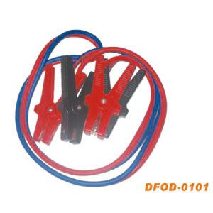 高品質の電池加減圧機ケーブル(DFOD0101)
