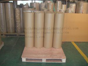 Diamond десятичном формате бумаги НВУ для подводных трансформатора Ddppaper масла