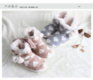 Inicio Mujer Hombre niños zapatilla zapatilla DR-8