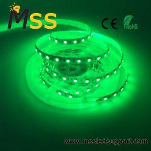 Striscia/nastro flessibili dell'indicatore luminoso di striscia di DC12/24V IP20 5050 LED Bar/LED