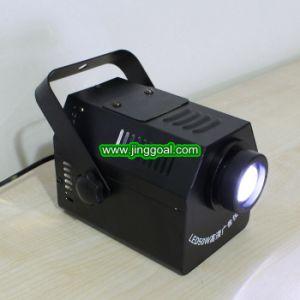 高い発電30W屋外LEDのロゴプロジェクターライト
