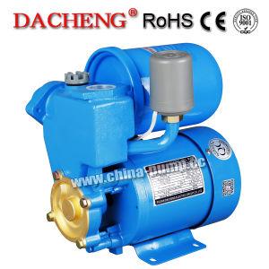 PS130 Автоматическое водяные насосы для воды (PS-130авто)