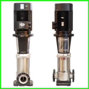 냉각탑 비용을 부과 펌프