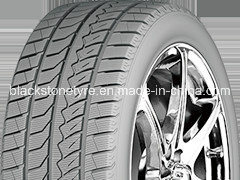 Boto Reifenmotocross-Reifen Blacklion ermüdet Hersteller Goldway Gummireifen