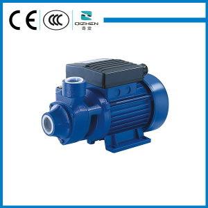 IDB серии небольших электрический водяной насос двигателя для чистой воды