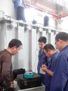 Acesso gratuito a DHL Express! Resistência da bobina DC-9310 JYR Transformador Testador de resistência da bobina&Enrolamento do Motor &Reisitance testes de resistência do cabo bobina/máquina de enrolamento