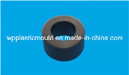 CNC Machining Precision Bearing für Omori (ZC-14)