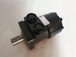 Золотниковый клапан Charlynn Eaton серии H / Bmph двигателя двигатель