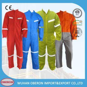 ac5c12cbb04d Tutti i generi di indumenti da lavoro protettivi riflettenti di sicurezza
