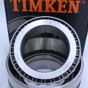 A SKF Koyo Timken ostentando Ee CD126097/126151EE CD170975/171451M CD252337/10HH CD249949/10Np985601/Np490062 do Rolamento de Roletes Cônicos