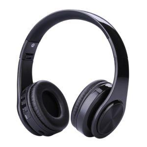 2018 iPhoneのためのデザインヘッドホーンのBluethooth新しいV4.2の強い衝撃の低音の無線ヘッドセットB3