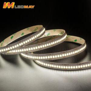 12V 2835 i lilghts ultra luminosi 300LEDs impermeabilizzano/striscia del non-waterprroof LED