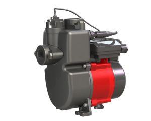 Pompa ad acqua intelligente di alta qualità di Mingdong