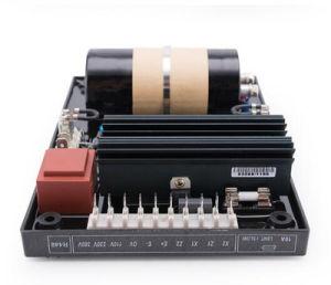 Leroysomer AVR R448, R449 AC ALTERNADOR