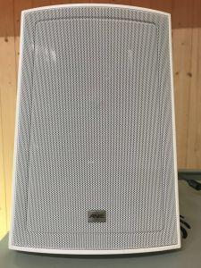 Настраиваемые 100V настенные АС 30/60W IP66 водонепроницаемый
