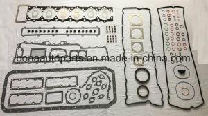 Hyundai 디젤 엔진 D4CB 20910-4ab01 틈막이 세트
