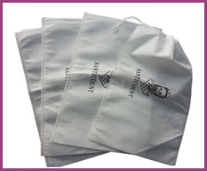 Máquina de hacer Nonwoven Bag Bolsa de la máquina de corte U