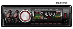 Nuova automobile staccabile MP3 con 7388