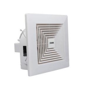 Meilleur plein échantillon gratuit de ventilation en plastique du ventilateur électrique