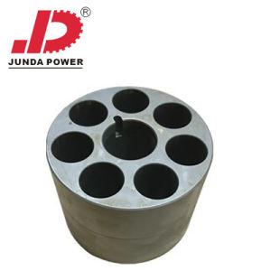 Строительное оборудование мини экскаватор гидравлический насос запасные части для EX200-1