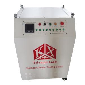 Eingabe des Generator-100kw verwendet im Rechenzentrum Australien