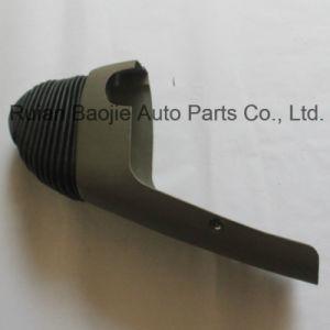 ISUZU 8-97073292-0를 위한 NKR55의 먼지 방지용 커버 회의