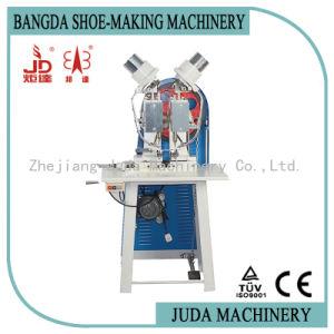 [شوبّينغ بغ] يجعل آلة [بونش هول] وبرشام عيينة آلة