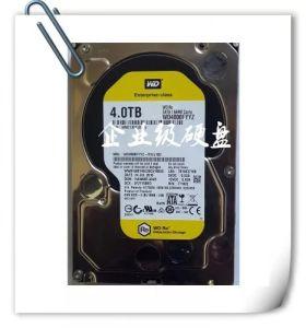 Компьютерное оборудование 3,5-дюймовый жесткий диск для жестких дисков для настольных ПК и серверных приложений на жестком диске