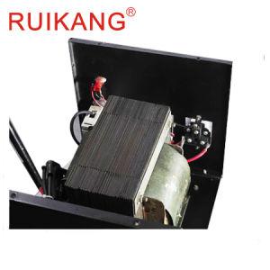 1000VA реле типа цифровой дисплей автоматического регулятора напряжения
