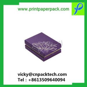 Пользовательские поля печати в розничной упаковке упаковка отобразить окно подарочная упаковка Настройка стиля