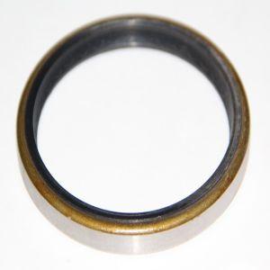 Guarnizioni rotative ad alta pressione di TB della guarnizione dell'olio a base di silicone di NBR FKM
