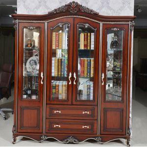 Cuatro puertas aparador para Muebles de Comedor – Cuatro puertas ...