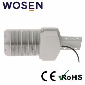 50W 90lm/W LED IP65の広場のための屋外の庭の街灯