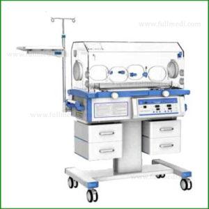 Incubatrice medica dell'infante dell'ospedale di Newbaby di alta qualità di FM-7300t